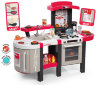 Кухня Smoby Tefal Super Chef Deluxe